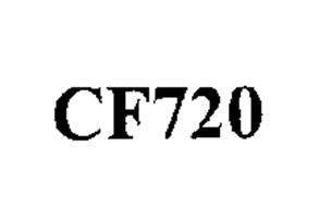 CF720
