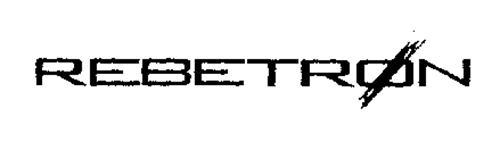 REBETRON
