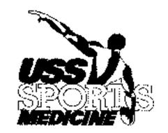 USS SPORTS MEDICINE