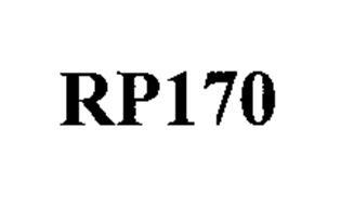 RP170