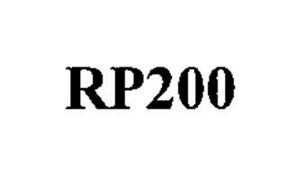 RP200