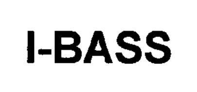 I-BASS