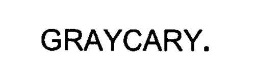 GRAYCARY