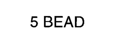 5-BEAD