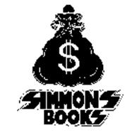 SIMMONS BOOKS