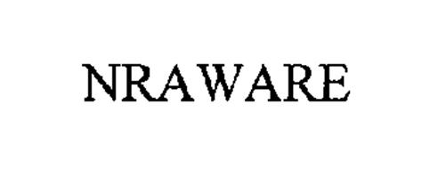 NRAWARE