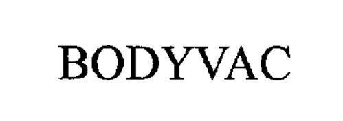 BODYVAC