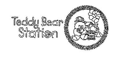 TEDDY BEAR STATION