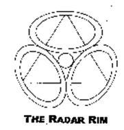 THE RADAR RIM