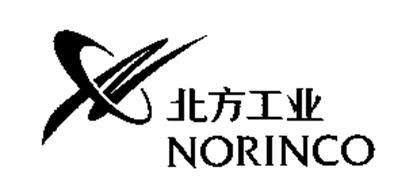 N NORINCO