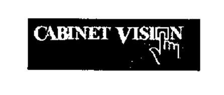 CABINET VISION