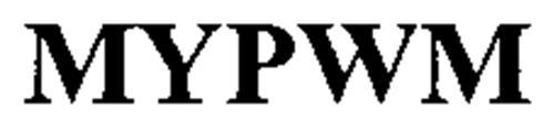 MYPWM