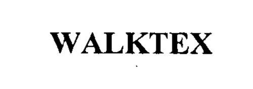 WALKTEX