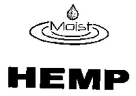 MOIST HEMP