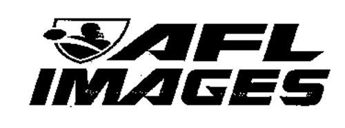 AFL IMAGES