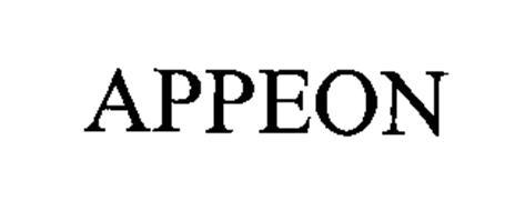 APPEON