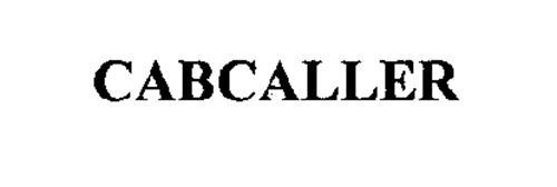 CABCALLER