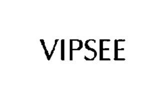 VIPSEE