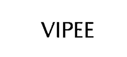 VIPEE