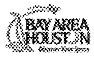 BAY AREA HOUSTON DISCOVER YOUR SPACE