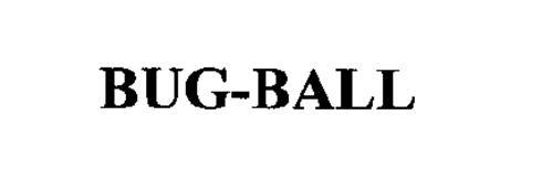 BUG-BALL