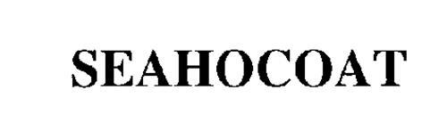 SEAHOCOAT