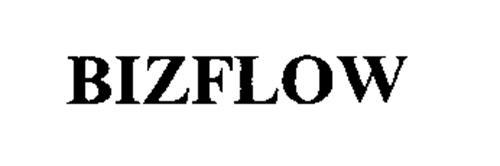 BIZFLOW