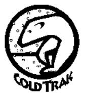 COLDTRAK