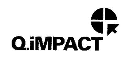 Q.IMPACT