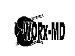 WORX-MD