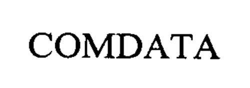 COMDATA