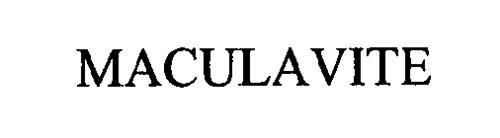 MACULAVITE