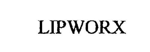 LIPWORX