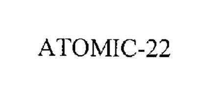 ATOMIC-22