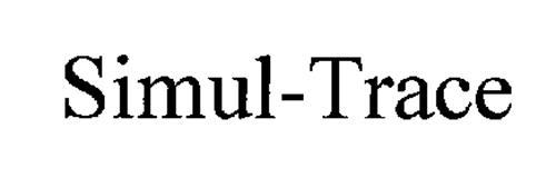 SIMUL-TRACE