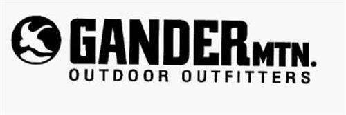 GANDER MTN. OUTDOOR OUTFITTERS