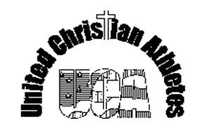 UCA UNITED CHRISTIAN ATHLETES