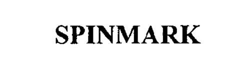 SPINMARK