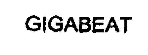GIGABEAT
