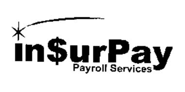 IN$URPAY PAYROLL SERVICES