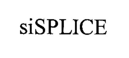 SISPLICE