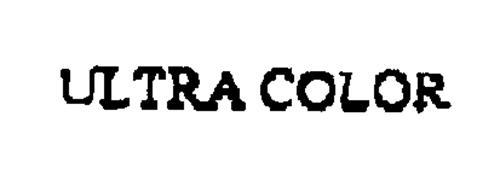 ULTRA COLOR
