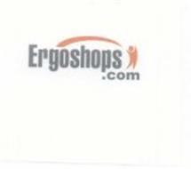 ERGOSHOPS.COM