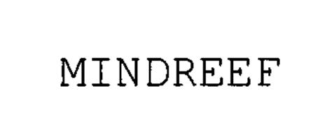 MINDREEF