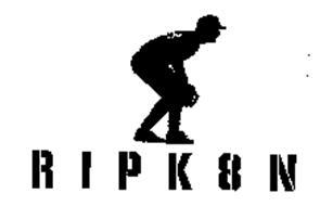 RIPK8N