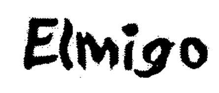 ELMIGO