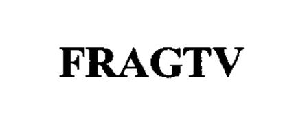 FRAGTV