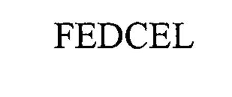 FEDCEL