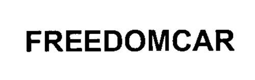 FREEDOMCAR