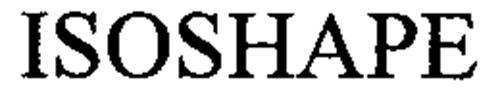 ISOSHAPE